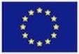 Official_EU_flag_copy_1.jpg