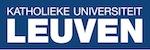 Katolieke Universiteit Leuven
