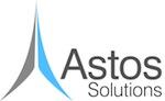 Astos Solutions