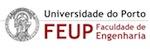Faculdade de Engenharia Universidade do Porto