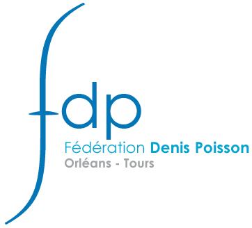 Fédération Denis-Poisson