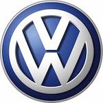 Volkswagen A.G.